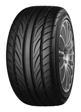 YOKOHAMA as01 s drive 195/40 R17 81W TL XL RPB, letní pneu, osobní a SUV