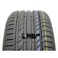 CONTINENTAL conti sport contact 5p 235/40 R18 95Y TL XL ZR FR, letní pneu, osobní a SUV