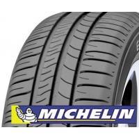 MICHELIN energy saver+ 205/65 R15 94H TL GREENX, letní pneu, osobní a SUV