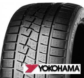 YOKOHAMA v902a 205/55 R16 91H TL M+S RPB ROF ZPS, zimní pneu, osobní a SUV