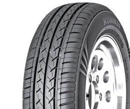RUNWAY enduro 726 165/80 R13 83T, letní pneu, osobní a SUV