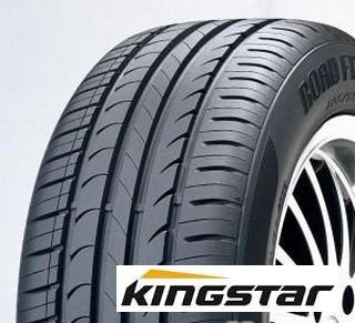 KINGSTAR sk10 245/45 R17 95W, letní pneu, osobní a SUV