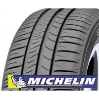 MICHELIN energy saver+ 185/70 R14 88T TL GREENX, letní pneu, osobní a SUV
