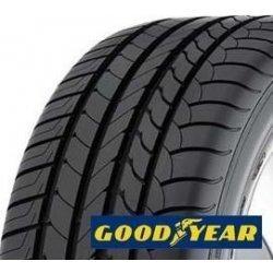 GOODYEAR efficientgrip 235/50 R17 96W TL FP, letní pneu, osobní a SUV