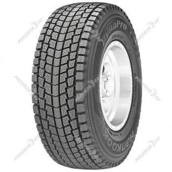 HANKOOK RW08 DYNAPRO ICEPT 265/50 R19 106Q TL M+S 3PMSF, zimní pneu, osobní a SUV
