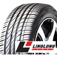 LING LONG greenmax 185/60 R14 82H TL, letní pneu, osobní a SUV