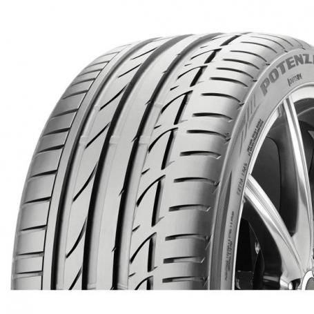 BRIDGESTONE e-max 130/70 R17 62W TL ZR, celoroční pneu, moto