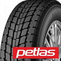 PETLAS fullgrip pt925 215/75 R16 113R TL C M+S 3PMSF, celoroční pneu, VAN