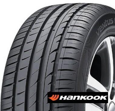 HANKOOK k115 215/45 R17 87H TL FP, letní pneu, osobní a SUV