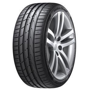 HANKOOK k117a ventus s1 evo 2 suv 235/45 R20 100W TL XL ZR FP, letní pneu, osobní a SUV