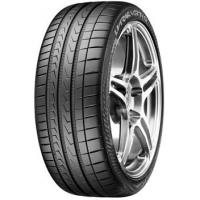 VREDESTEIN ultrac vorti r 245/30 R21 91Y TL XL ZR FP, letní pneu, osobní a SUV