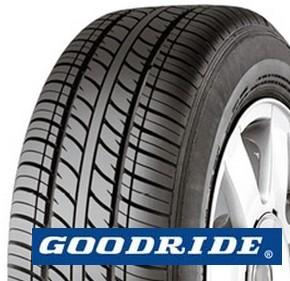 GOODRIDE h550a 175/65 R14 82H, letní pneu, osobní a SUV