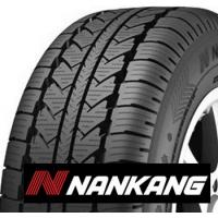 NANKANG sl-6 195/75 R16 107S TL C BSW, zimní pneu, VAN