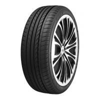 NANKANG noble sport ns-20 215/55 R16 93V TL MFS BSW, letní pneu, osobní a SUV