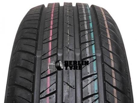 NANKANG n-605 225/70 R15 100H TL, letní pneu, osobní a SUV