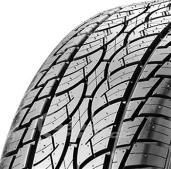 NANKANG sp-7 285/50 R20 116V TL XL, letní pneu, osobní a SUV