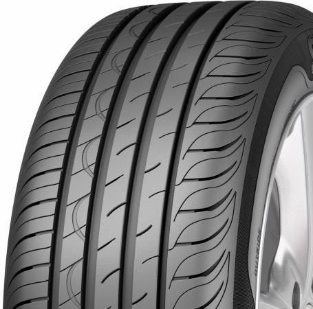 SAVA intensa suv 245/70 R16 107H TL FP, letní pneu, osobní a SUV