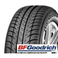 BFGOODRICH g-grip 215/55 R16 97H TL XL, letní pneu, osobní a SUV