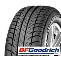 BFGOODRICH g-grip 195/50 R15 82H TL, letní pneu, osobní a SUV