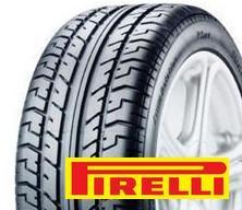 PIRELLI p zero rosso direz. 245/45 R18 100Y TL XL ZR FP, letní pneu, osobní a SUV