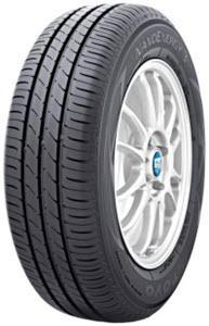TOYO nanoenergy 3 195/70 R14 91T TL, letní pneu, osobní a SUV