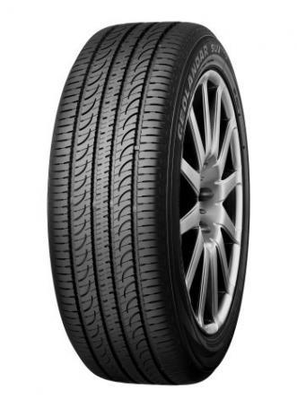 YOKOHAMA geolandar suv g055 225/55 R18 98V TL RPB, letní pneu, osobní a SUV
