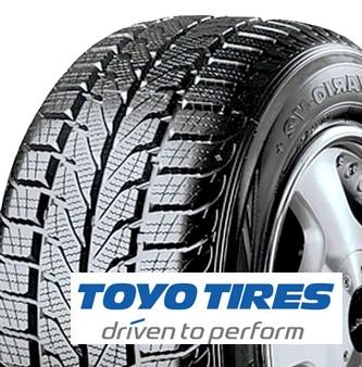 TOYO vario 2 plus 165/65 R13 77T TL M+S 3PMSF, celoroční pneu, osobní a SUV