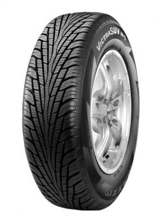 MAXXIS ma sas 215/60 R17 96H TL M+S 3PMSF, celoroční pneu, osobní a SUV