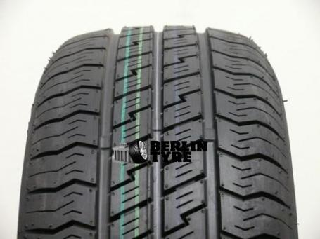 KENDA kr16 155/70 R12 104N TL C, letní pneu, VAN