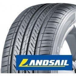 LANDSAIL ls288 185/55 R15 82V TL, letní pneu, osobní a SUV