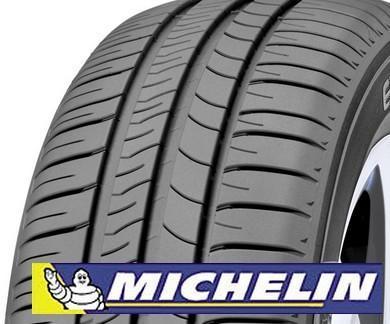 MICHELIN energy saver+ 195/50 R15 82T TL GREENX, letní pneu, osobní a SUV