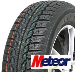 METEOR meteorwin 215/55 R16 97H, zimní pneu, osobní a SUV