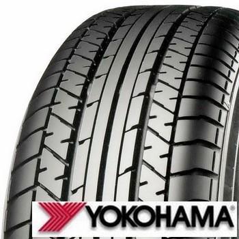YOKOHAMA a349a 225/65 R17 102H TL, letní pneu, osobní a SUV