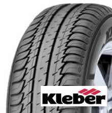KLEBER dynaxer hp3 245/45 R18 100W TL XL FSL, letní pneu, osobní a SUV