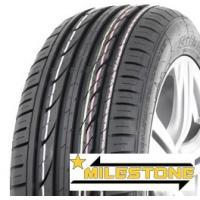 MILESTONE greensport 165/60 R14 75H TL, letní pneu, osobní a SUV