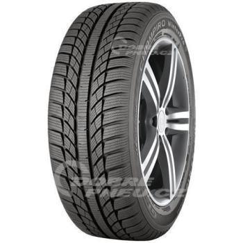 GT RADIAL champiro winter pro hp 205/50 R17 93V TL XL M+S 3PMSF, zimní pneu, osobní a SUV