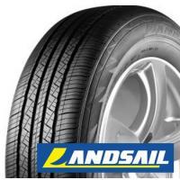 LANDSAIL clv2 235/55 R18 104V TL XL, letní pneu, osobní a SUV