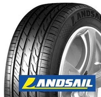 LANDSAIL ls588 275/55 R20 117W TL ZR, letní pneu, osobní a SUV