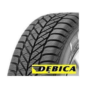 DEBICA frigo 2 175/65 R14 82T TL M+S 3PMSF, zimní pneu, osobní a SUV