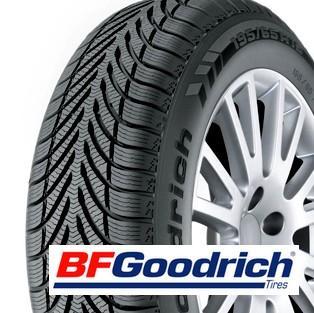 BF GOODRICH g force winter 185/70 R14 88T TL M+S 3PMSF, zimní pneu, osobní a SUV