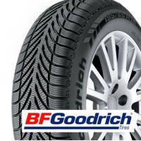 BFGOODRICH g force winter 155/65 R14 75T TL M+S 3PMSF, zimní pneu, osobní a SUV