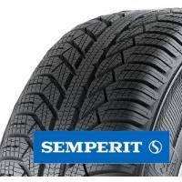SEMPERIT master grip 2 155/65 R14 75T TL M+S 3PMSF, zimní pneu, osobní a SUV