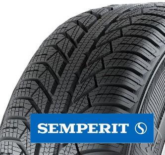 SEMPERIT master grip 2 165/70 R14 85T TL XL M+S 3PMSF, zimní pneu, osobní a SUV