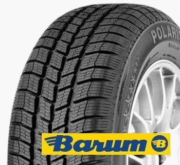 BARUM polaris 3 4x4 235/55 R17 103V TL XL M+S 3PMSF FR, zimní pneu, osobní a SUV