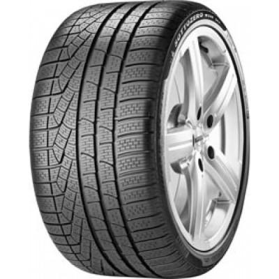 PIRELLI W240 S2 XL 225/40 R18 92V TL XL M+S 3PMSF, zimní pneu, osobní a SUV