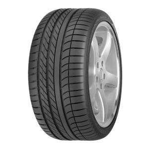 GOODYEAR eagle f1 (asymmetric) suv 255/55 R18 109V TL XL ROF RSC FP, letní pneu, osobní a SUV