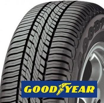 GOODYEAR gt 3 175/70 R14 95T TL C RHD, letní pneu, VAN