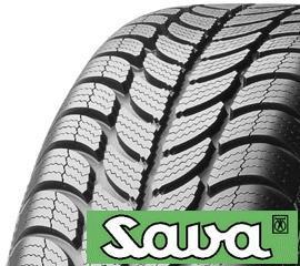 SAVA eskimo s3 plus 165/65 R15 81T TL M+S 3PMSF, zimní pneu, osobní a SUV