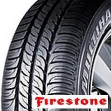 FIRESTONE multihawk 175/70 R14 84T TL, letní pneu, osobní a SUV