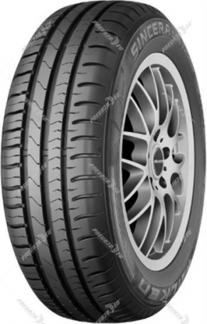 FALKEN SINCERA SN832 165/60 R14 79T TL XL, letní pneu, osobní a SUV